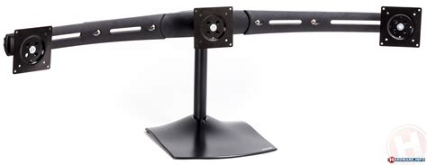 ergotron ds100 dual monitor desk stand ds100 dual monitor desk stand horizontal 28 images