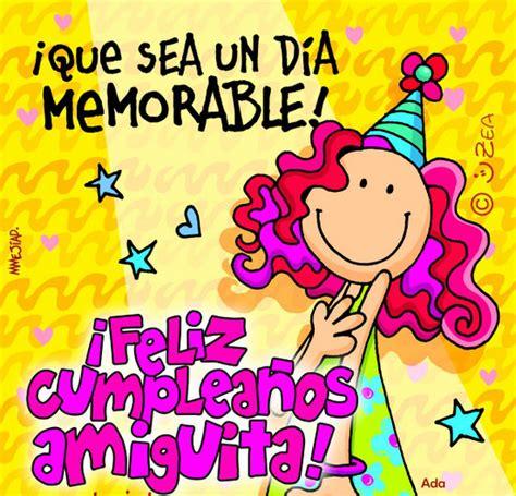 imagenes para amigas feliz cumpleaños feliz cumple a 241 os amiga