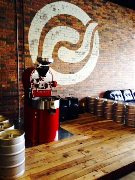 coffee houses with live music red horn coffee house and brewing opens in cedar park