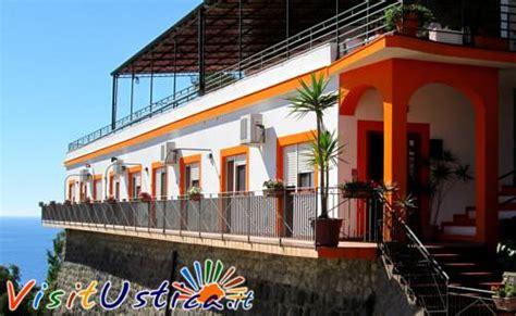 le terrazze ustica alberghi di ustica hotel in provincia di palermo