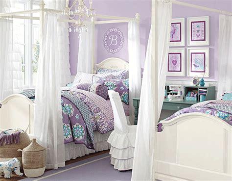 girls bedroom furniture   girl  love decoholic