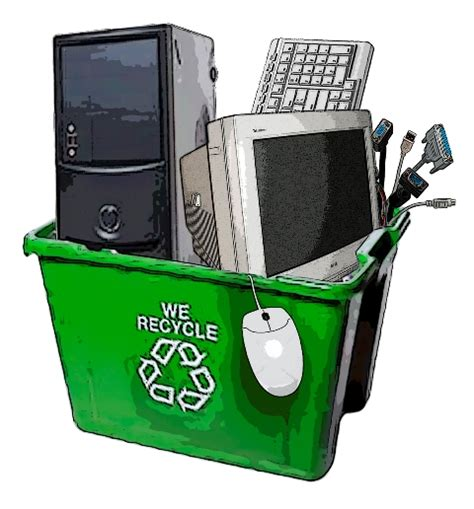 smr recycle  disposal service