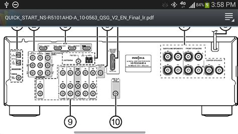insignia stereo wiring diagram wiring diagram with
