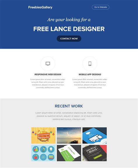 email template design psd 6 free email newsletter psd templates web graphic