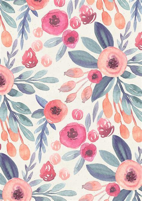 water pattern pinterest love in pink by irtsya pattern pinterest
