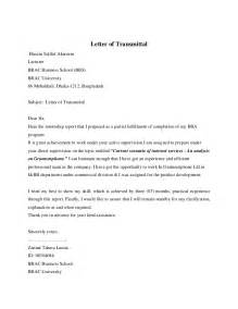 Authorization Letter Ownership request letter for transfer of ownership transfer of ownership letter