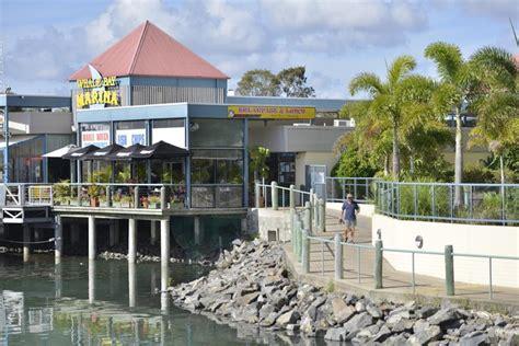 movies at boat club hervey bay mantra hervey bay hervey bay resort mantrahotels
