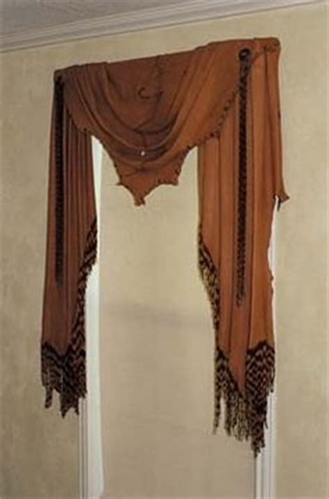 western curtain ideas 1000 images about living room ideas on pinterest corner