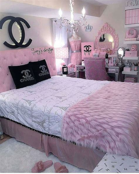 chanel bedding best 25 chanel bedding ideas on pinterest chanel room