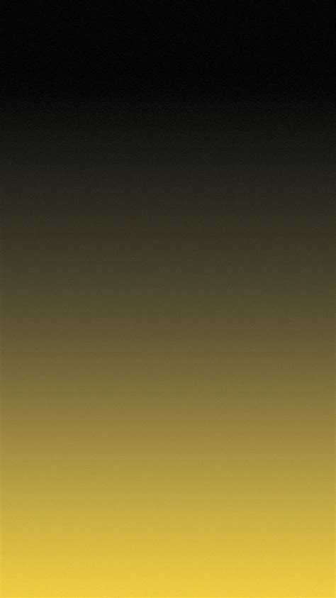 black yellow wallpaper iphone iphone 5 wallpaper black and yellow impremedia net