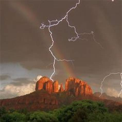 lattes desert monsoon books 1000 images about arizona monsoon season on