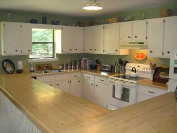 kitchen cabinet transformation the home depot community rust oleum cabinet transformations the home depot community