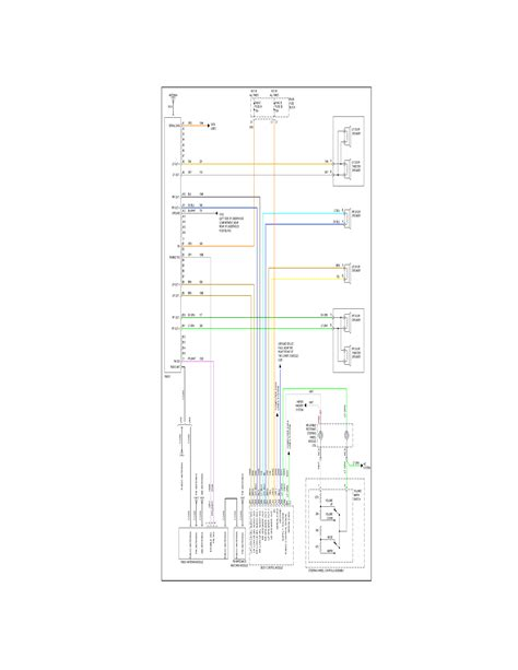 need wiring diagram for 2002 chevrolet s 10 trail blazer radio