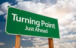 The Turning Point Of My From What Is And Other Essays by 2015 The Year Of The Turning Point Front Page Articles