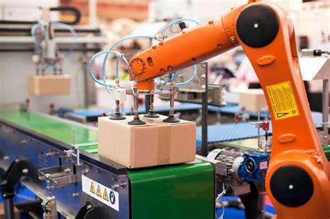 mechanical robotics engineers  demand houston chronicle