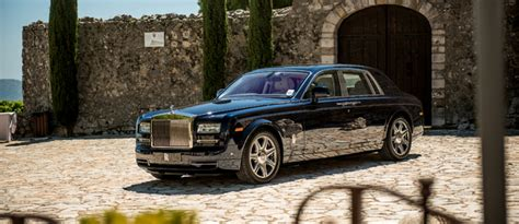 roll royce tolls 2016 rolls royce phantom specifications pictures prices