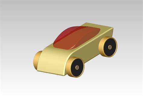 solidworks tutorial toy car toy car solidworks 3d cad model grabcad