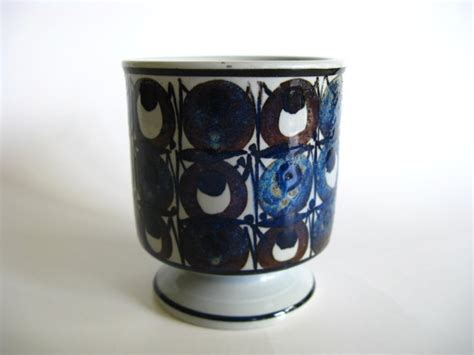 Mug Heaven Handcrafted Pottery - 74 best images about pottery goblets on