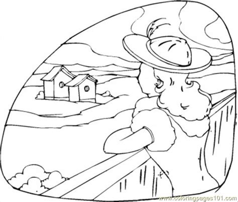 country house coloring pages country home colouring pages