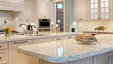 Granite Countertops West Palm by 187 Directory Kitchen Bath