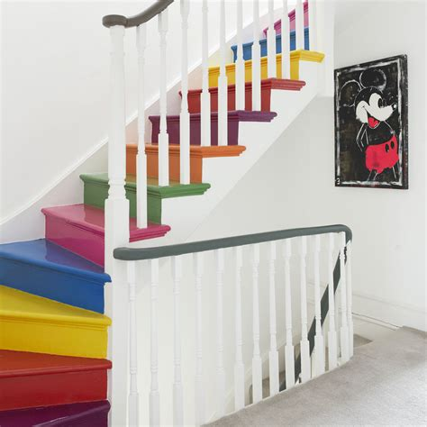 House Plan Sites how to buy a staircase ideal home