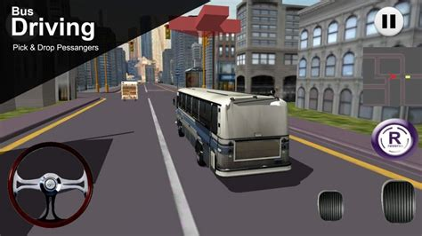 download dr driving for pc dr driving dr driving 3d download apk for android aptoide