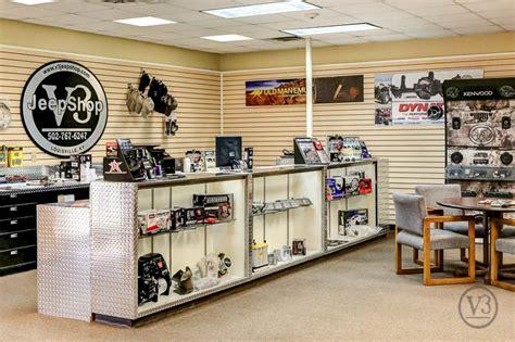 Jeep Shop New V3 Jeep Shop Facilities V3 4 215 4