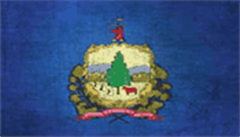 Vermont Divorce Records Research In State Of Vermont Counties Government Facts And History