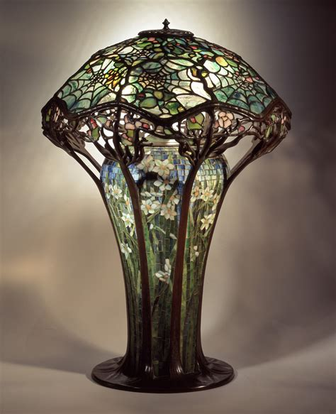 comfort tiffany the awesomeness of louis comfort tiffany ls warisan