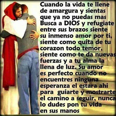 imagenes lindas de jesus con frases para facebook imagenes con frases de dios para compartir en facebook