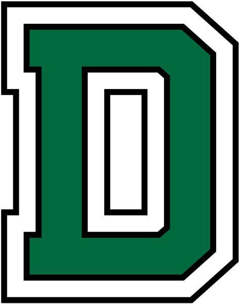 Dartmouth Search 2017 18 Dartmouth Big Green S Basketball Team