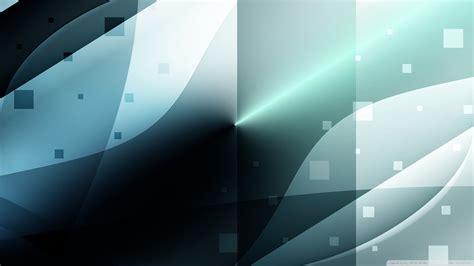 modern abstract art  ultra hd desktop background