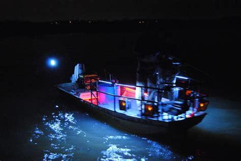 fishing boat navigation lights the 25 best boat navigation lights ideas on pinterest