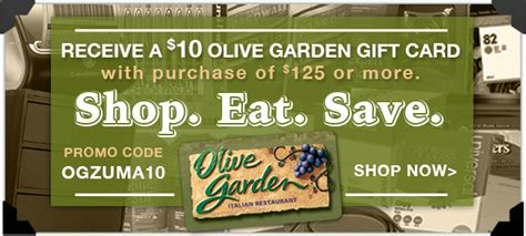 Olive Garden Promotional Code Gift Card - coupon codes office supplies blog from zuma officeoffice supplies blog from zuma office