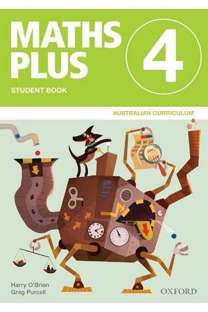 national 4 mathematics student 0007504616 maths plus australian curriculum edition student