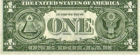 in god we trust communism atheism amp the u s dollar