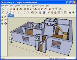 google sketchup vray tutorial pdf free drafting software 10 best cad programs for engineers