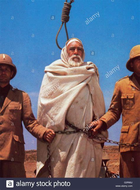 film the lion of desert 199 246 l aslanı the lion of the desert t 252 rk 231 e dublaj izle