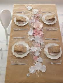 paper table decorations to make 2012 s day paper craft ideas