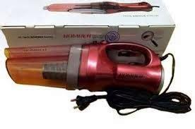 Vacuum Cleaner Debu Dan Air vacuum cleaner bomber alat untuk pembersih dan penyedot