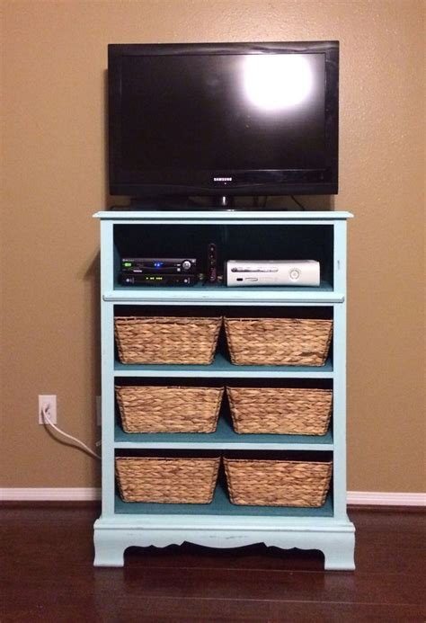bedroom tv stand ideas 100 bedroom small tv cabinet thin small tv stands for