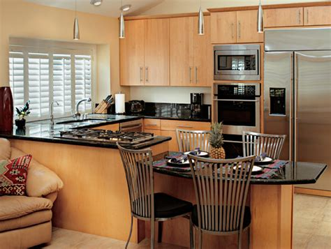 canyon kitchen cabinets sinulog us canyon creek cabinet company affordable custom framed