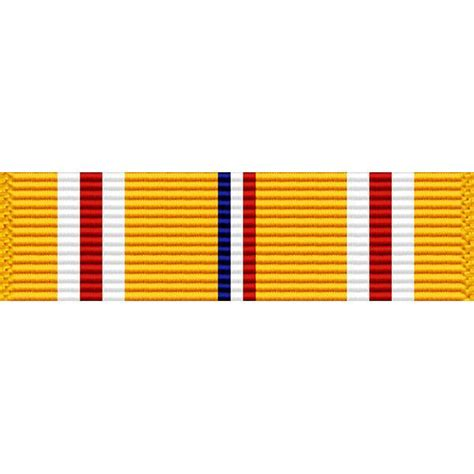 Ww2 Awards And Decorations by Asiatic Pacific Campaign Medal Wwii Ribbon Usamm