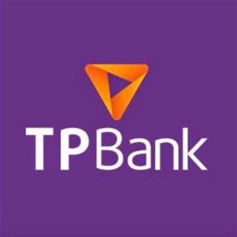 tp bank tpbank hỗ trợ vay high intela l 227 i suất ưu đ 227 i thủ tục đơn