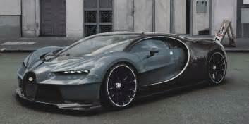 Bugatti Floyd Mayweather Floyd Mayweather Reportedly Buys Bugatti Chiron