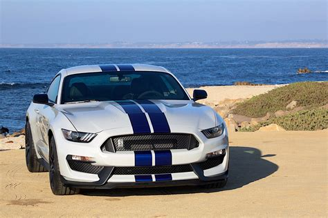 2015 ford mustang gt350 ford mustang shelby gt350 2015 2016 2017 autoevolution