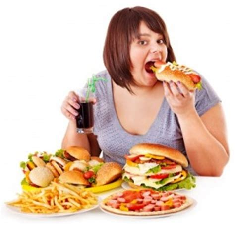 Food Addiction Detox by Defeating Food Addiction How To Overcome The Need To Overeat