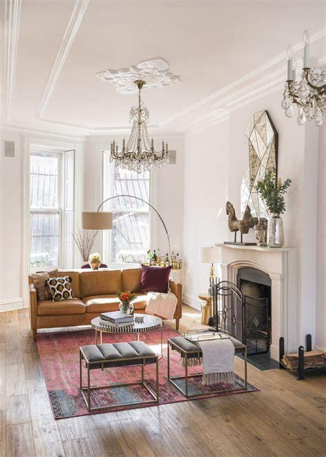 brooklyn brownstone ideas  pinterest brownstone interiors townhouse interior