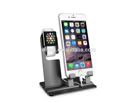Jessy Set 3in1 charger stand charging dock station charging stand for