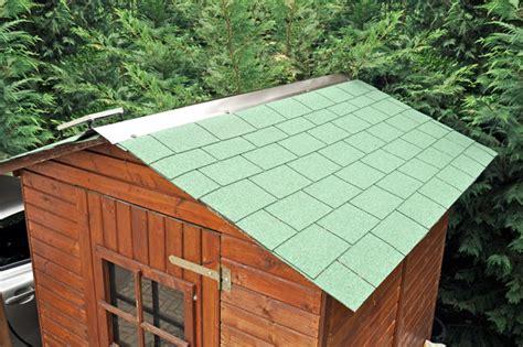 come montare una tettoia in legno come montare una pensilina bricoportale fai da te e